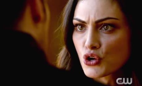 The Originals Season 2 Episode 12 Preview