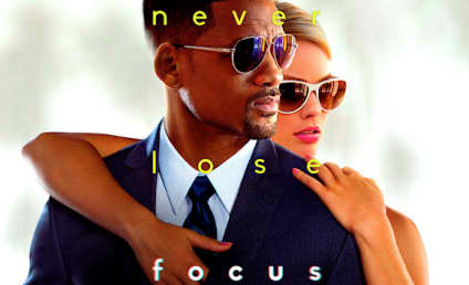 Focus Movie Reviews: Pros, CONS and Everything in Between