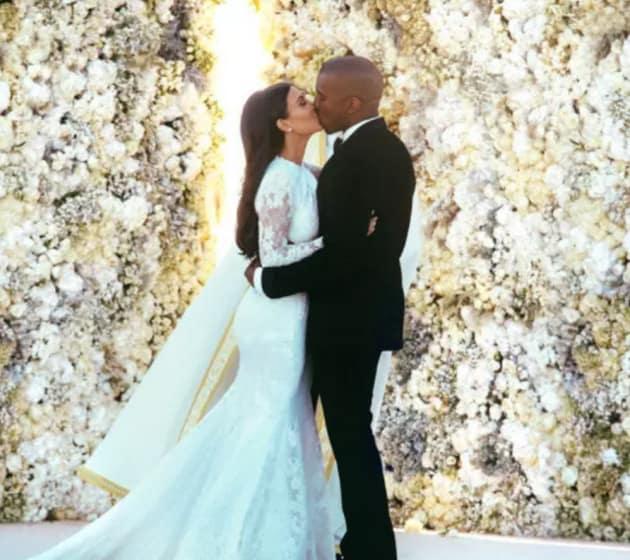 Kim Kardashian Wedding Band 62 Great Kim Kardashian No Makeup