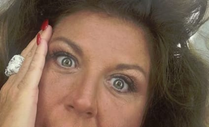 Abby Lee Miller: Dance Moms is Coming Back ... With ME, B-TCHES!!
