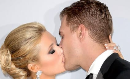 Paris Hilton, Former Famous Person, Gets Engaged to Chris Zylka