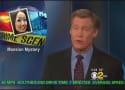 Rebecca Zahau Suicide Message Released