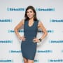 Heather Dubrow Gets Sirius