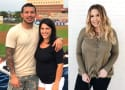 Javi Marroquin: Kailyn Lowry and Lauren Comeau Will NEVER Be Friends!