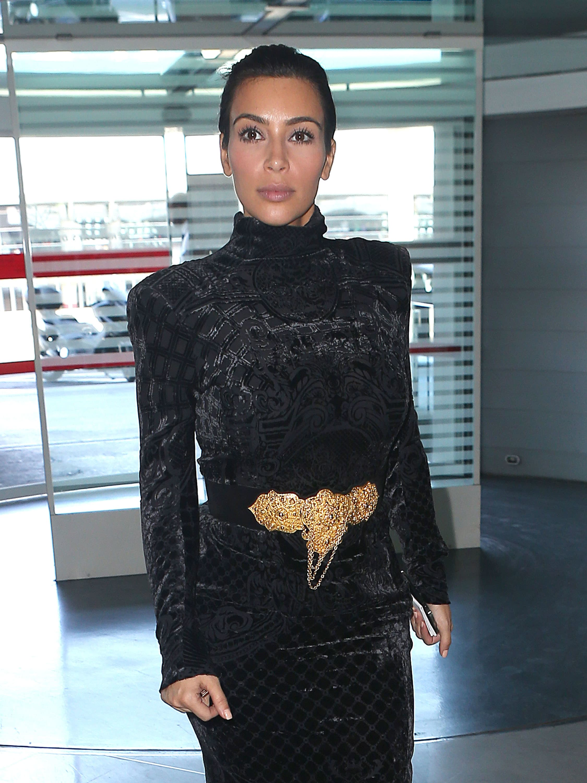 Victoria Beckham Wedding Dresses 32 Epic Victoria Beckham Refuses to