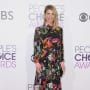 Lori Loughlin at the People's Choice Awards