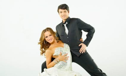 Face-Off: Who Will Win Dancing with the Stars?