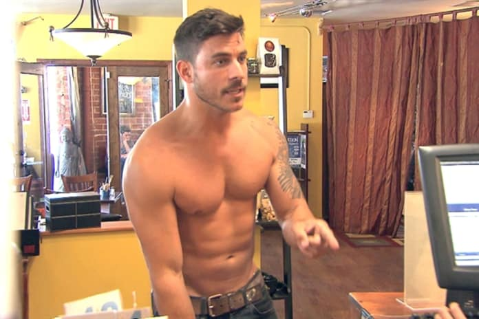 jax taylor appjax taylor app, jax taylor stassi schroeder, jax teller sons of anarchy, jax taylor, jax taylor instagram, jax taylor wiki, jax taylor arrested, jax taylor imdb, jax taylor sons of anarchy, jax taylor wikipedia, jax taylor net worth, jax taylor twitter, jax taylor gay, jax taylor age, jax taylor girlfriend, jax taylor nose job, jax taylor herpes, jax taylor and brittany cartwright, jax taylor arrest, jax taylor sunglasses