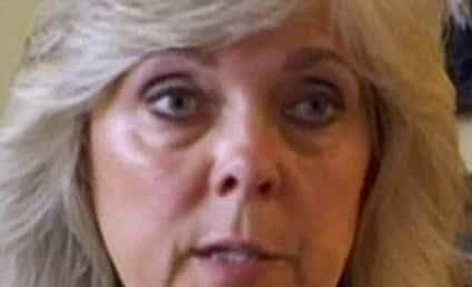 Farrah Abraham's Mom Debra Danielsen: Morphing Into Farrah Abraham!