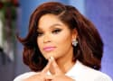 Joseline Hernandez: Is She a Lesbian Now?!?