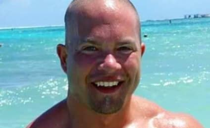 Matt Cappotelli, Former WWE Tough Enough Winner, Dead at 38