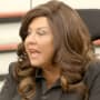 Abby lee miller yells on dance moms season 8 trailer