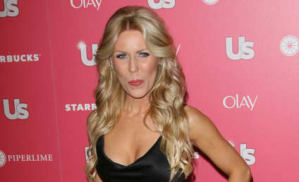 Gretchen Rossi Wins Protective Order Against Jay Photoglou