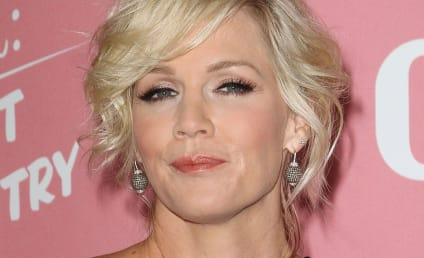 Antonio Ballatore and Jennie Garth: New Couple Alert?