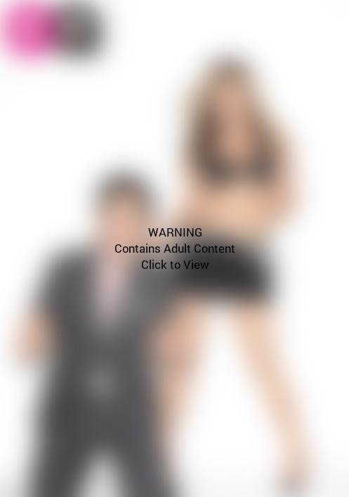 Jennifer Aniston and Paul Rudd GQ Cover