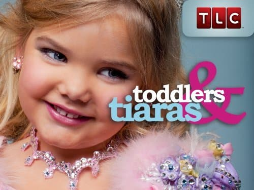 how to get on toddlers and tiaras