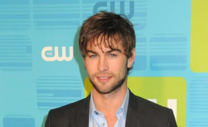 Report: Lauren Conrad & Chace Crawford Hook Up!