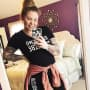 Kailyn Lowry Pregnant: Who is the Baby Daddy?