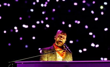 Prince Fans Destroy Justin Timberlake for Halftime Tribute
