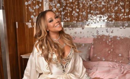 Bryan Tanaka: I Love Mariah Carey So Much!
