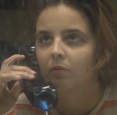 Valerie Curbelo, Plane Threatener 4