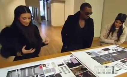 Kourtney & Kim Take New York, Set Ratings Record