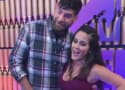 David Eason Balloon-Stabbing Incident to Air on Teen Mom 2!