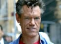Country Stars Tweet Best Wishes to Randy Travis