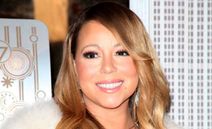Nick Cannon Files For Divorce From Mariah Carey: It's Officially OVER!