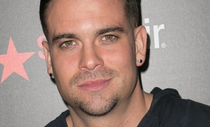Mark Salling: Could His Computer Have Been Hacked?