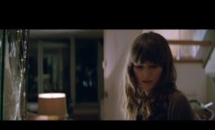 Keira Knightley PSA Hits Too Close to Home For Censors
