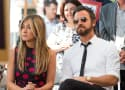 Jennifer Aniston & Justin Theroux: It's Over!
