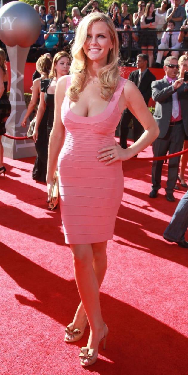 Mrs Andy Roddick The Hollywood Gossip