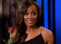 Rachel Lindsay Cast as The Bachelorette; First African-American to Anchor Franchise