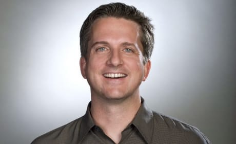 Bill Simmons Promo Pic