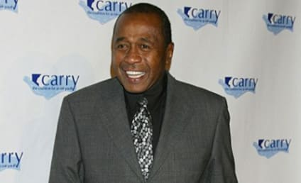 Ben Vereen, Wife Divorce After 36 Years