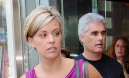 Ratings for Jon & Kate Plus 8 Continue to Drop