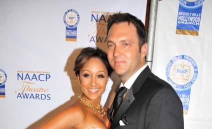 Marko Jaric and Adriana Lima: Married!