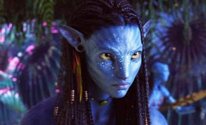 Avatar 2 and 3: Shooting in Early 2014!