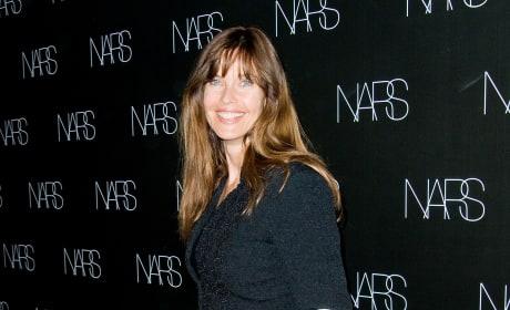 Carol Alt Photo