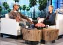 Ellen DeGeneres and Pharrell Denounce Kim Burrell: Watch!