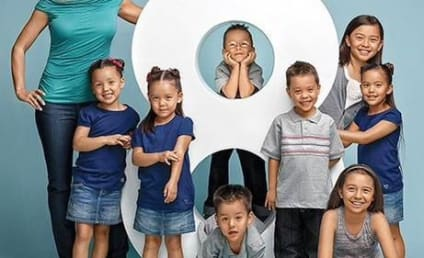 """Collin Gosselin: Sad Reasons For """"Special Needs"""" Treatment Revealed"""