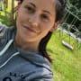 Jenelle Evans: A Selfie