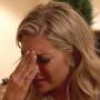 Stassi Crying