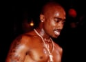 Tupac Shakur Letter to Madonna: I Broke Up With You Because ...