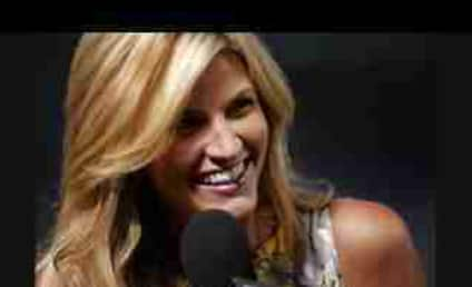Erin Andrews 911 Call Sums Up Scandal
