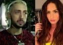Demi Lovato Overdose: Drug Dealer Off the Hook?!