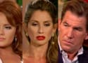 Thomas Ravenel to Ashley Jacobs: Shut Yer Yap!! ONLY I Can Bash Kathryn Dennis!!
