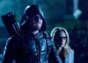 Arrow Season 6 Episode 14 Recap: Collision Course
