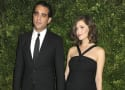 Rose Byrne & Bobby Cannavale Welcome New Baby!